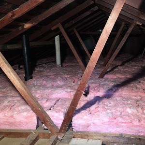 attic-restoration-attic-clean-out