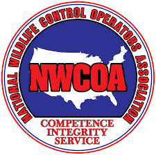 nwcoa-urban-wildlife-trapping-experts